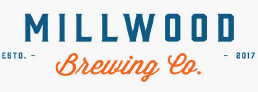 Millwood Brewing Company